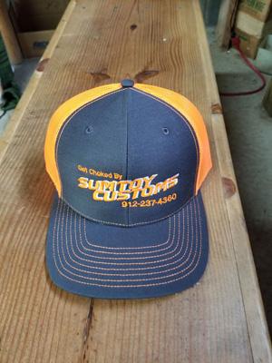 SumToy Customs - Merchandise
